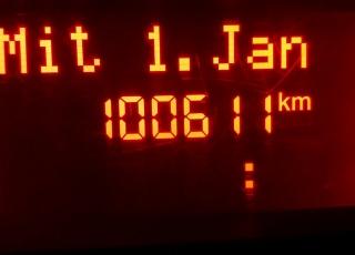 Furgón de ocasión IVECO Daily 35S15V , 150cv de 16m3, del año 2015, con 100.611km, con climatizador, radio cd, elevalunas eléctricos, zona de carga protegida en el suelo y paredes.