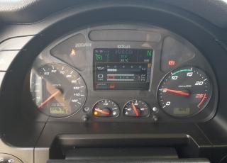 Cabeza tractora IVECO AS440S48TP,  EVO Hi Way,  Euro6,  Automática con intarder,  Del año 2017,  Con 344.670km. Neumáticos 315/70R22.5  Precio 42.500€+IVA, con tractora reacondicionada y con 12 meses de garantía de cadena cinemática.
