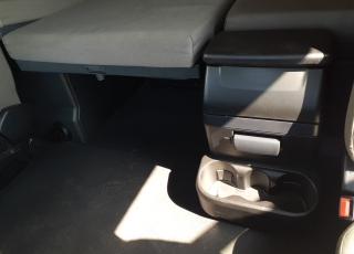 Cabeza tractora IVECO AS440S48TP,  Hi Way,  Euro6,  Automática con intarder,  Del año 2015,  Con 517.921km. Neumáticos 365/55R22.5 y 315/70R22.5  Precio 24.900€+IVA, con tractora reacondicionada y con 12 meses de garantía de cadena cinemática.