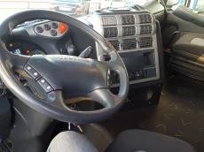 Cabeza tractora IVECO AS440S50TP automática con intarder, del año 2011, 652.087km, en muy buenas condiciones.