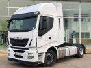 Tractor unit IVECO Hi Way AS440S46T/P Euro6 ADR