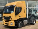 Tractor unit IVECO Hi Way AS440S46T/P Euro6