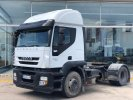 Tractor unit IVECO AT440S46TP