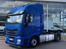 Tractor unit  AS440S46TP Hi Way