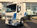 Tractor unit Renault PREMIUM 460.18T