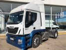 Tractor unit IVECO AT440S46TP Euro 6