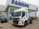 Tractor unit IVECO AT440S46TP Hi Road EVO Euro6