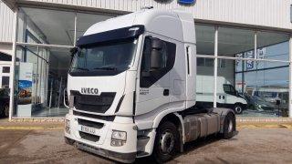 Tractora IVECO Hi Way AS440S48T/P Euro6