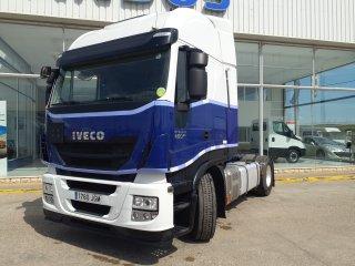 Tractora IVECO AS440S46TP Hi Way