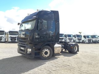 Tractora IVECO AS440S56TP Hi Way