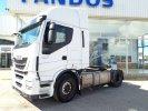 Tractor unit IVECO AS440S50TP Hi Way