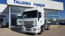 Tractora IVECO AS440S50TP aut_int