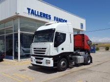 Tractora IVECO AS440S46TP