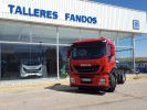 Tractora IVECO AS440S42TP Hi Way Techo bajo