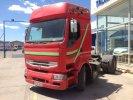 Tractora Renault PREMIUM 420 DCI
