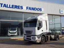 Tractora IVECO AS440S43TP