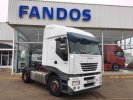 Tractora IVECO AS440S48TP