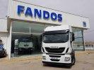 Tractora IVECO Hi Way AS440S46T/P Euro 6