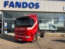 Tractor unit Renault 340.18T