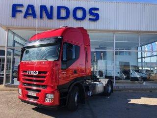 Tractora IVECO AS440S46TP Cb