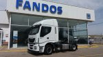 Tractora IVECO Hi Way AS440S46T/P EEV