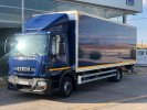 Closed box IVECO ML120E22/P