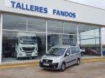 Otros Fiat Scudo 9 plazas