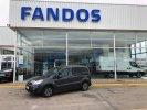 Van Peugeot Partner Tepee Active 1.6 BlueHDi 100