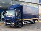 Closed box IVECO ML120E22/P
