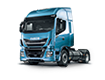 new-stralis-np-iveco-menu