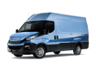 van-daily-iveco-menu