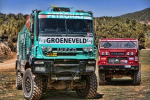 IVECO_Baja _Aragon_by_fandos_used_trucks_trader_26