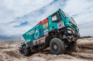 IVECO_Baja_Aragon_by_fandos_used_trucks_trader_41