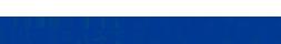 logotipo de TALLERES FANDOS SL