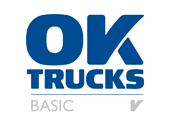 OK Trucks Basic