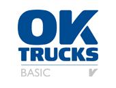 OK Trucks Basic