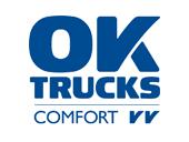 OK Trucks Comfort