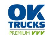 OK Trucks Premium