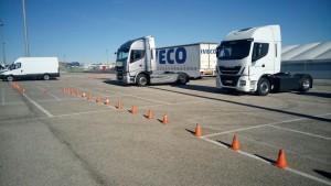 Curso formación vehículos de ocasión