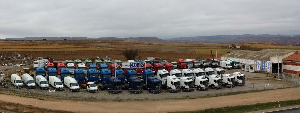 ok-trucks-españa-Talleres-Fandos-IVECO-Teruel-27