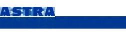 logo_astra_talleres_fandos_2