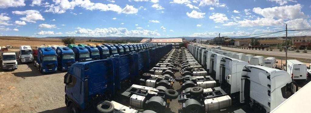 ok-trucks-españa-Talleres-Fandos-IVECO-Teruel-4