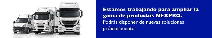 talleres-fandos-iveco-nexpro-proximamente