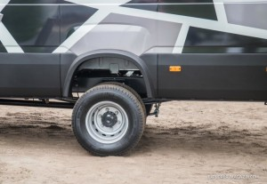 Iveco-Daily-4x4-2019-IAA-Hannover-Nutzfahrzeuge-4-750x518 Talleres Fandos