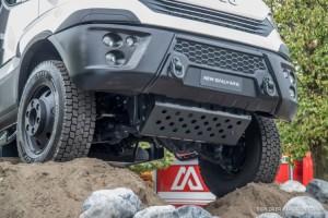 Iveco-Daily-4x4-2019-IAA-Hannover-Nutzfahrzeuge-5-750x500 Talleres Fandos