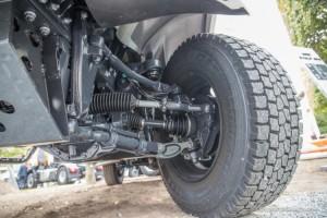 Iveco-Daily-4x4-2019-IAA-Hannover-Nutzfahrzeuge-7-750x500 Talleres Fandos