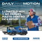 LLÉVATELO HOY Y NO PAGUES HASTA DENTRO DE 6 MESES*